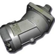 Гидромотор 310.112.03 фото