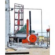 Мини НПЗ 5 -10- 20 -140- 50 тонн в сутки фото