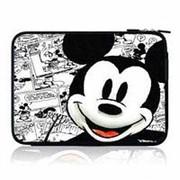 Disney Сумка через плечо DSY LB3011 LAPTOP BAG MICKEY COMIC 15'' фото