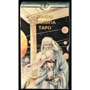 Карты Таро Мифы Олимпа 32392717 фото