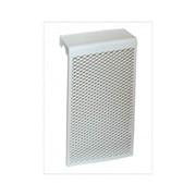 Радиатор 7-секционный фото