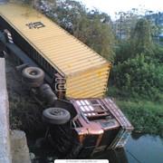Добровольное страхование транспортных средств (АВТОКАСКО) фото