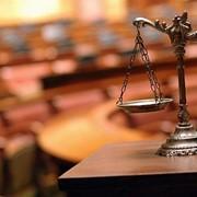 Адвокат Херсон Юридические услуги, Консультация адвоката фото