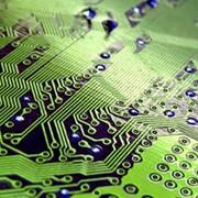 Разработка электронных устройств. Разработка и производство электронных устройств Харьков. фото