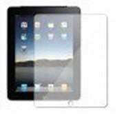 Пленка защитная EGGO Apple iPad Air (глянцевая) фото