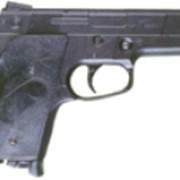Пистолет Аникс А 111 фото