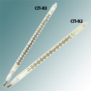 Термометры специальные СП-82, СП-83 исп.1, исп.2 фото