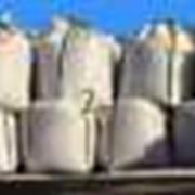Тара, мешки Биг-Бег полипропиленовые. Продажа на ЭКСПОРТ с Украины фото