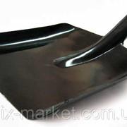 Лопата совковая ЛСП фото