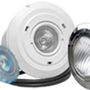 Прожектора для бассейнов фото