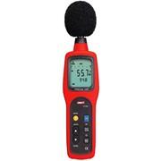 UT351, Измеритель уровня шума фото
