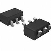 Микроконтроллер 8-Бит, PIC10F322T-I/OT, SOT-23-6 фото