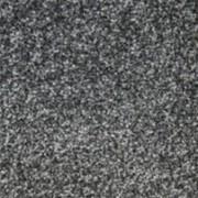 Ковролан (ковролин) TUFTEX TWIST 90, 97 фото