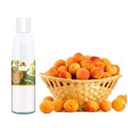 Масло от растяжек при беременности абрикосовое, 50 мл фото