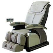 Массажное кресло iREST SL-A30-6 (артикул 34914) фото