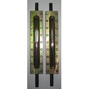 Ремонт любой сложности материалов и оборудования для промышленных котельных фото