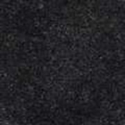 Слэбы гранитные, габбро черного цвета фото