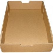 Упаковка для сыпучих продуктов в пакетах фото