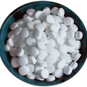 Соль поваренная Экстра, таблетированная Украина, Польша фото