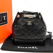 Рюкзак CHANEL Gabrielle 50354 фото