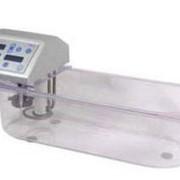 Термостат TW-2 (4,5 л, 60/0,1 С) с прозрачными стенками фото
