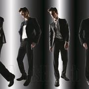 Пошив мужских классических костюмов Николаев, Пошив мужских классических костюмов купить Николаевская область, Пошив мужских костюмов оптом Николаев фото
