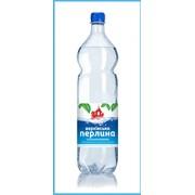 Воды негазированные, Вода негазированная опт, Вода негазированная от производителя. фото