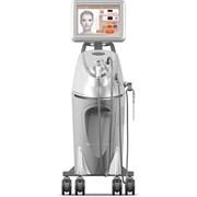 """Фракционная RF и термальная RF в одной системе """"DUET RF"""" от крупнейшего производителя косметологического оборудования EunSung (Южная Корея) фото"""
