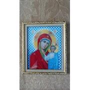 «Пресвятой Богородица» фото