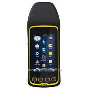 Контроллер Trimble Juno T41CG фото