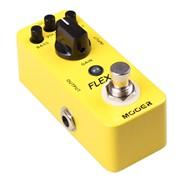 Гитарная педаль Mooer Flex Boost фото