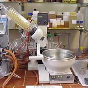 Учебно-лабораторное оборудование фото