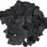 Уголь (Т) фото