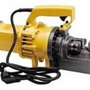 Арматурорез электрогидравлический TOR HHG-25D (4-25 мм) фото