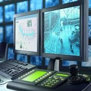 Установка систем видеонаблюдения Белая Церковь фото