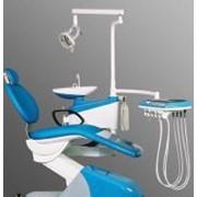 Ремонт стоматологических установок фото