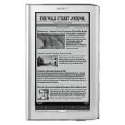 Книга электронная Sony PRS-950 Daily Edition фото