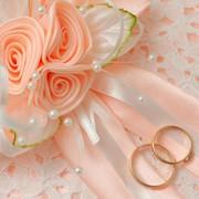 Love story слайд-шоу на свадьбу для молодоженов фото