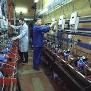 Проектирование сетей электроснабжения и связи фото