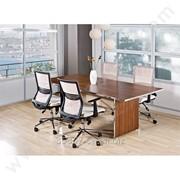 Стол для cобраний Cordoba Toplanti Masasi 210cm, код CDB-TPM210 фото