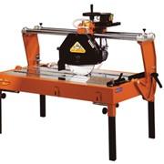 Станок камнерезный MANTA ED 85-100-120-150-150 SP (Италия) фото