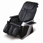 Массажные вендинг кресла SL-T102-1 фото