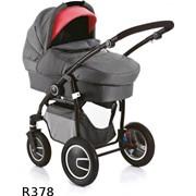 Детская коляска Geoby C3011 фото