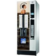 Кофейный автомат Lavazza BLUE Canto LB 3600 фото