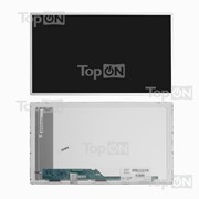 "Матрица (экран) для ноутбука 15.6"" LP156WHA(SL)(L1) фото"