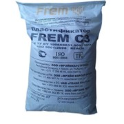 Суперпластификатор для бетона FRAME C-3 фото