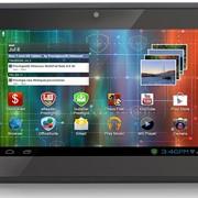 Планшет Prestigio MultiPad 7.0 PRIME DUO 4GB 3G (PMP7170B3G_DUO) фото