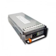 X404H Dell PE2950 750W Power Supply фото