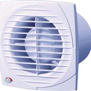 Тепловентиляторы фото