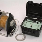 Техническая диагностика бурового оборудования фото
